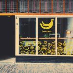 Nieuwe hotspot: Bananas food shop in Utrecht