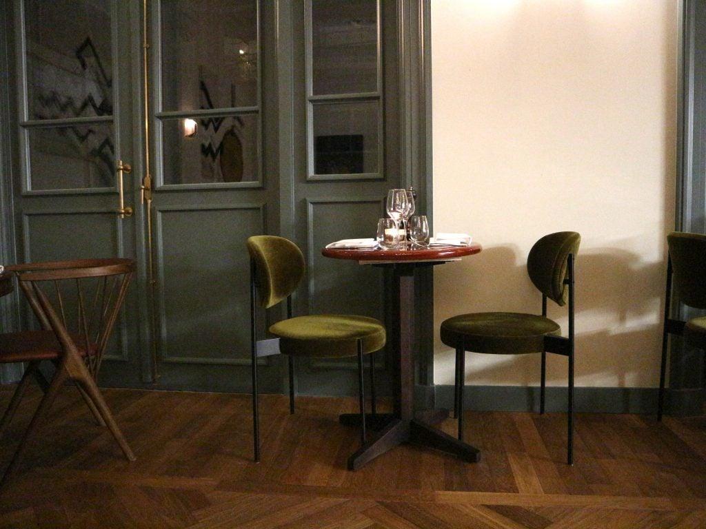 Café Ons Huis