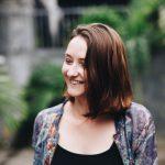 8x hotspots van Cecile Schimmel van First of June