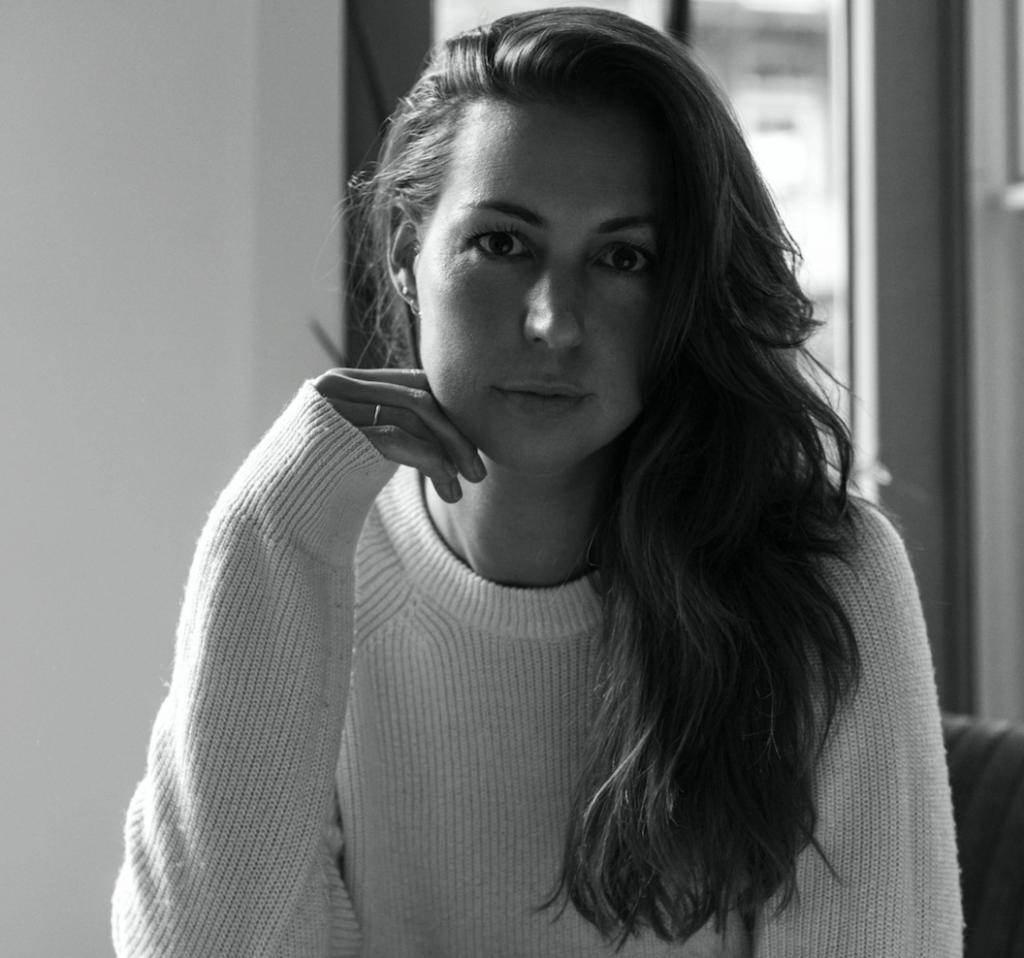 Chantal Schouten van IBTM Models