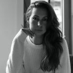 8x hotspots van Chantal Schouten van IBTM Models
