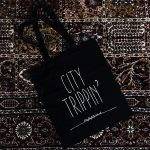 Travel Essentials: City Bag van CityStyleGuide