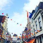 Feesten Koningsdag 2018: per stad de leukste festivals