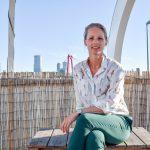 8x hotspots van Janneke Mulder van Uiteen Familierecht