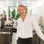 8x hotspots van Jean-Marc van Laurent Salon & Spa