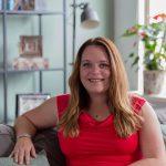 8x hotspots van Kelly Smit van Profectus Coaching