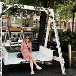 14x hotspots in MaHo Rotterdam