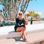8x hotspots van Laura Brijde