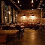 Restaurant Leuk Amsterdam: uit eten met kinderen