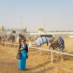 Loved by locals: in Dubai