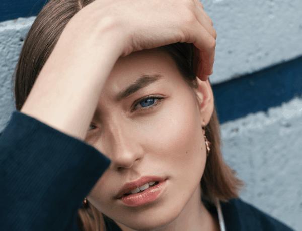 Liselot Herculeijns model IBTM Models
