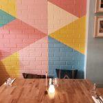 Los Feliz Albert Cuyp – Mexicaans restaurant Amsterdam