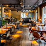 Foodbar LouLou in Amsterdam-West