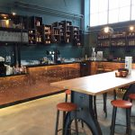 Coming Soon: 3 nieuwe restaurants in Amsterdam
