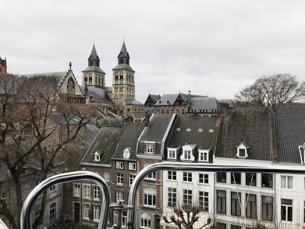 Magisch Maastricht