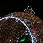 Ultiem kerstgevoel: Magisch Maastricht 2018