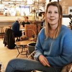 Column: Mijn ervaring met NewFysic – dit woog ik eerst