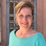 8x hotspots van Nathalie Krom van 2605 Marketing
