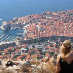 Facebookgroep voor reizigers: Stedentrips wereldwijd