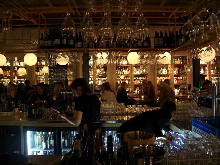 Piero's Italian Ledig Erf Utrecht