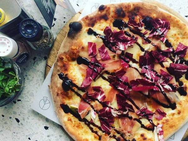 De beste pizza van Den Bosch eet je bij deze pizzeria's