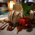RestaurantKaart 50% korting op eten | uit eten met korting