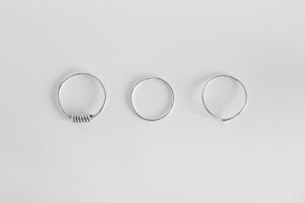 Ringen van AnologyStudio