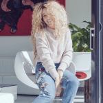 8x hotspots van Romy Eleonore van Romy's Choice