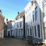 Tips voor een weekendje Middelburg