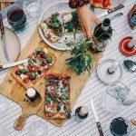 De beste pizza van Rotterdam eet je bij deze pizzeria's