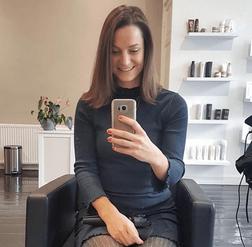 Suzanne van Duijn van SuusjeHQ