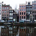 Tips voor een weekendje Amsterdam