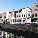 The Little Green Bag opent in Utrecht