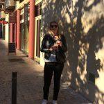 Vegetarische hotspot in Barcelona: Quinoa