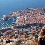 Wat te doen in Dubrovnik: bezienswaardigheden en tips