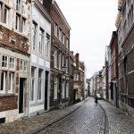 Tips voor een weekendje Maastricht