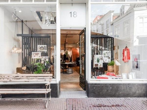 Dagje Den Bosch tips voor de leukste hotspots