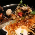 Betaalbaar gastronomisch eten bij Fico in Utrecht