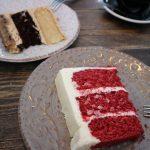 6x high tea Amsterdam: de beste plekken