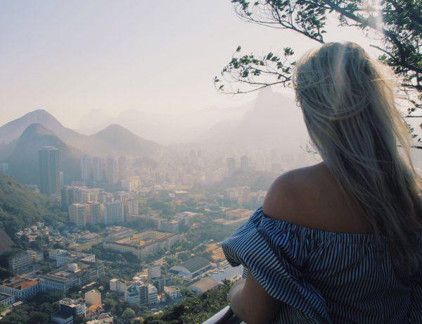 tips Rio de Janeiro