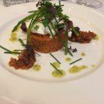 Groene hotspots Utrecht – vegetarisch en vegan eten